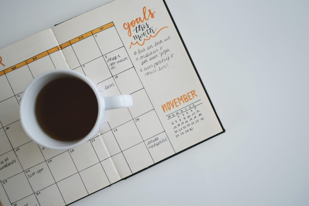 Budgeting & Financial Planning for Small Businesses.